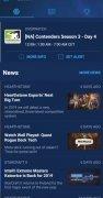 Blizzard eSports imagen 11 Thumbnail