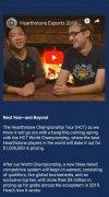 Blizzard eSports imagen 4 Thumbnail