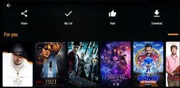 BlizzTV image 4 Thumbnail