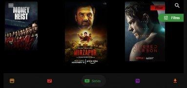 BlizzTV image 6 Thumbnail