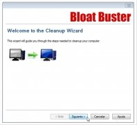 Bloat Buster immagine 2 Thumbnail