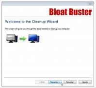 Bloat Buster imagem 2 Thumbnail