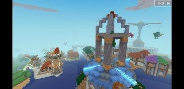 Block Craft 3D imagem 1 Thumbnail