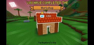 Block Craft 3D image 10 Thumbnail