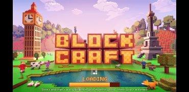 Block Craft 3D Изображение 2 Thumbnail