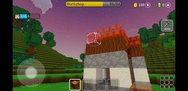 Block Craft 3D image 9 Thumbnail