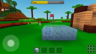 Block Craft 3D Simulateur image 6 Thumbnail