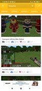 Block Master para Minecraft PE imagen 1 Thumbnail
