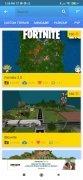 Block Master para Minecraft PE imagen 8 Thumbnail