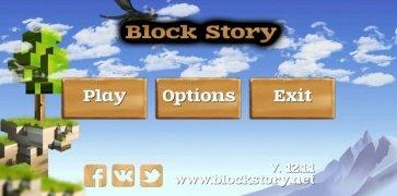 Block Story imagen 11 Thumbnail
