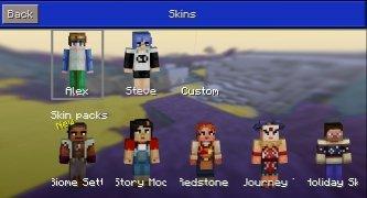 Block Sun Earth image 3 Thumbnail