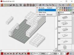BlockCAD image 1 Thumbnail