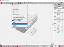 BlockCAD image 2 Thumbnail