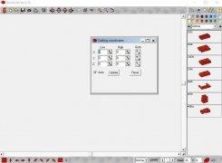 BlockCAD image 3 Thumbnail