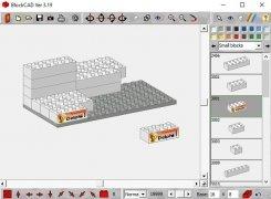 BlockCAD image 5 Thumbnail
