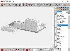 BlockCAD image 6 Thumbnail