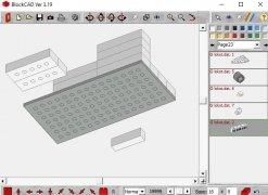 BlockCAD image 7 Thumbnail