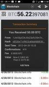 Blockchain Изображение 4 Thumbnail