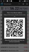 Blockchain imagen 5 Thumbnail