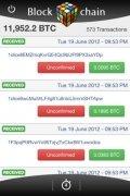 Blockchain immagine 1 Thumbnail