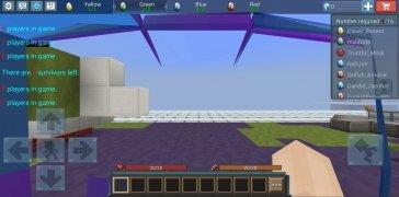 Blockman Go image 6 Thumbnail