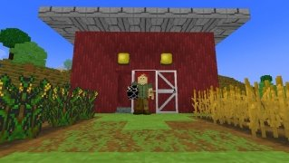 BlockWorld image 5 Thumbnail