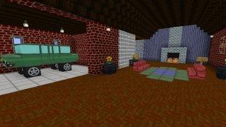 BlockWorld image 6 Thumbnail