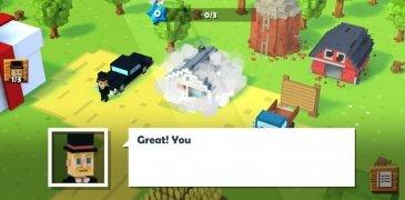 Blocky Farm image 4 Thumbnail