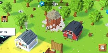 Blocky Farm image 5 Thumbnail
