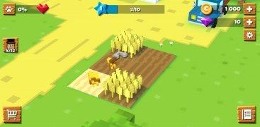 Blocky Farm image 6 Thumbnail
