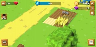 Blocky Farm image 7 Thumbnail