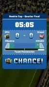 Blocky Soccer imagem 4 Thumbnail