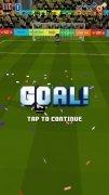Blocky Soccer Изображение 7 Thumbnail