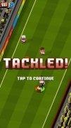 Blocky Soccer imagem 8 Thumbnail