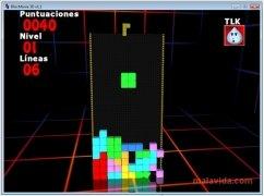 Blocmania 3D imagen 1 Thumbnail