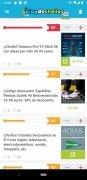 Blogdechollos - Ofertas online imagen 1 Thumbnail