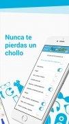 Blogdechollos - Ofertas online imagen 2 Thumbnail