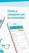 Blogdechollos - Ofertas online imagen 3 Thumbnail