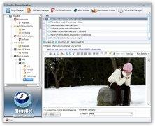 BlogsBot image 1 Thumbnail