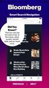 Bloomberg imagen 3 Thumbnail