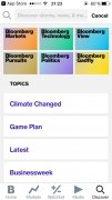 Bloomberg image 4 Thumbnail