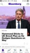 Bloomberg imagen 7 Thumbnail