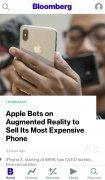 Bloomberg immagine 1 Thumbnail