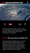 Bloomberg imagen 4 Thumbnail