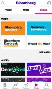 Bloomberg immagine 5 Thumbnail