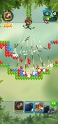 Bloons Pop! imagen 1 Thumbnail