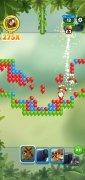Bloons Pop! imagen 12 Thumbnail