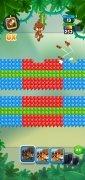 Bloons Pop! imagen 4 Thumbnail