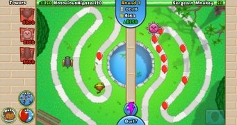 Bloons TD Battles immagine 6 Thumbnail