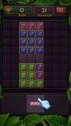 Block Puzzle Jewel image 1 Thumbnail